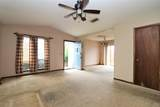 6404 Lenawee Street - Photo 3