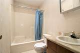 6404 Lenawee Street - Photo 6