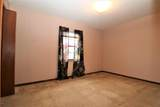6404 Lenawee Street - Photo 8