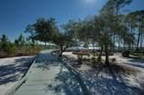 1105 Water Oak - Photo 14