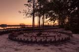 1105 Water Oak - Photo 15