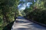 1105 Water Oak - Photo 19