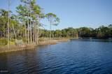 1105 Water Oak - Photo 21