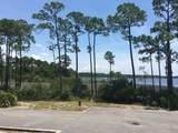 1105 Water Oak - Photo 23