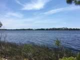 1105 Water Oak - Photo 26