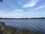 1105 Water Oak - Photo 27