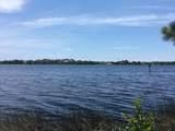 1105 Water Oak - Photo 28