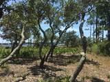 1105 Water Oak - Photo 30
