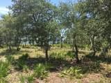 1105 Water Oak - Photo 35