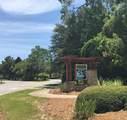 1105 Water Oak - Photo 40
