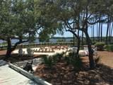 1105 Water Oak - Photo 41