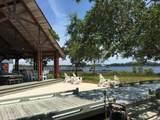 1105 Water Oak - Photo 43