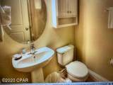17281 Front Beach Road - Photo 14