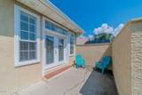 139 Bonaire Drive - Photo 31