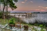 1233 Water Oak - Photo 80