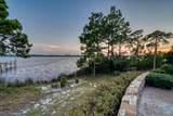 1233 Water Oak - Photo 82