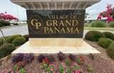 651 Grand Panama Boulevard - Photo 1