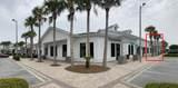 651 Grand Panama Boulevard - Photo 3
