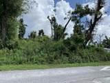 4927 Bay Head Road - Photo 1