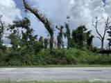 4927 Bay Head Road - Photo 2