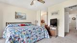 17751 Panama City Beach Parkway - Photo 16