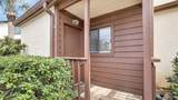 17751 Panama City Beach Parkway - Photo 2