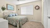17751 Panama City Beach Parkway - Photo 21