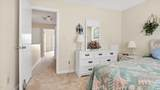 17751 Panama City Beach Parkway - Photo 22