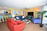 10509 Front Beach - Photo 10