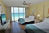 10509 Front Beach - Photo 12