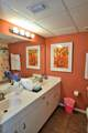 10509 Front Beach - Photo 15