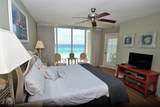 10509 Front Beach - Photo 18