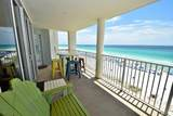 10509 Front Beach - Photo 27
