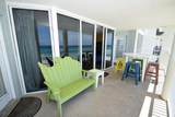10509 Front Beach - Photo 28