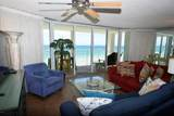 10509 Front Beach - Photo 3