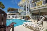 8221 Surf And 8219 Drive - Photo 4
