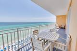 17729 Front Beach Road - Photo 22