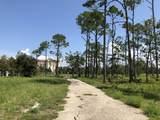 4700 Magnolia Beach Road - Photo 14
