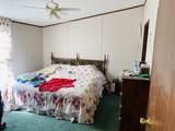 2729 Pleasant Oak Court - Photo 15