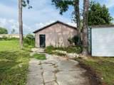 2729 Pleasant Oak Court - Photo 22