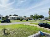2729 Pleasant Oak Court - Photo 25