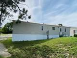 2729 Pleasant Oak Court - Photo 8