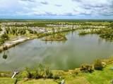 7401 Lake Joanna Drive - Photo 2