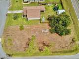 7401 Lake Joanna Drive - Photo 5