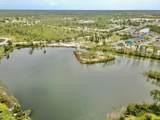 7401 Lake Joanna Drive - Photo 7