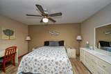 17462 Front Beach Road - Photo 10