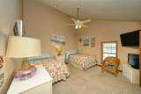 17462 Front Beach Road - Photo 17