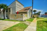 17462 Front Beach Road - Photo 2