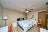 17462 Front Beach Road - Photo 9