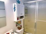 17614 Front Beach Road - Photo 22
